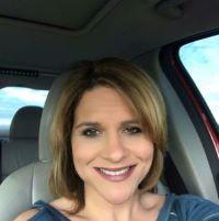 Denise Tinney-Clark
